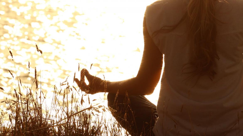 La Meditazione