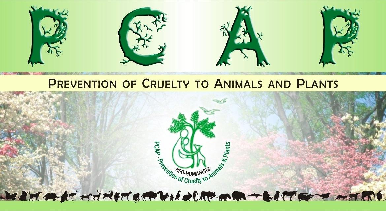 Protezione di piante e animali