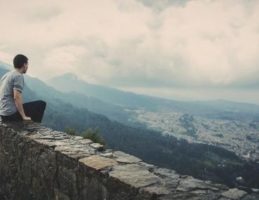 Poesia meditazione e mente